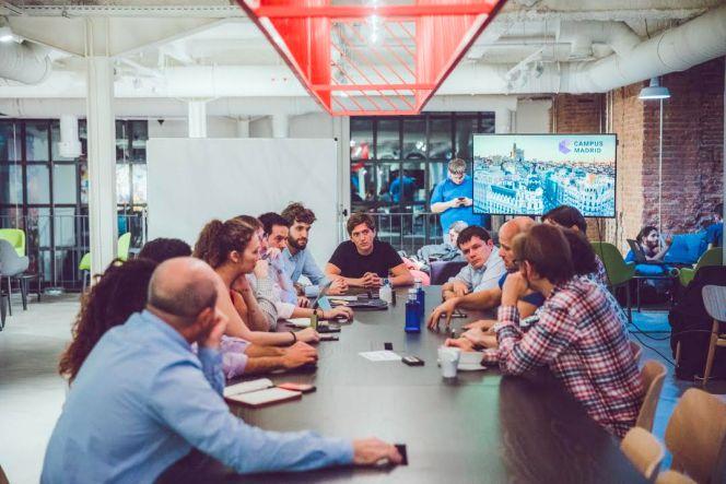 SeedRocket lanza un programa dirigido a startups en fase pre-seed