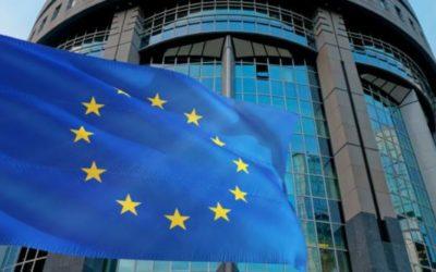 La Comisión Europea invierte en 42 startups del ecosistema continental