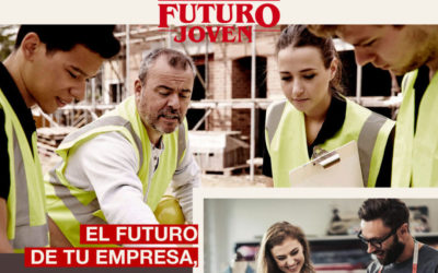 Ampliados a 2022 los plazos de los programas provinciales Territorio Emprendedor y Futuro Joven de la Diputación de Granada