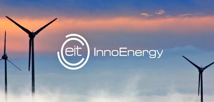 EIT InnoEnergy impulsa un nuevo fondo con 25 millones para 'startups' energéticas