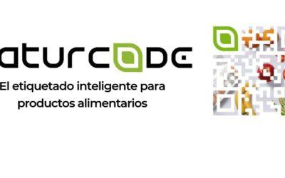 La startup finalista de Alhambra Venture 2020, Naturcode, consigue 90.000€ en su primera ronda de financiación