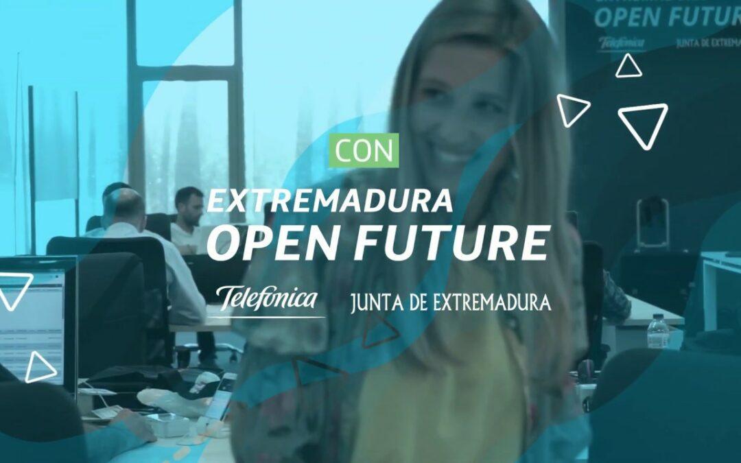 Alhambra Venture conecta con las startups del foro de inversión de La Atalaya
