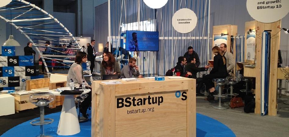 La 'startup' Qbeast cierra una ronda de 520.000 euros liderada por Inveready y BStartup