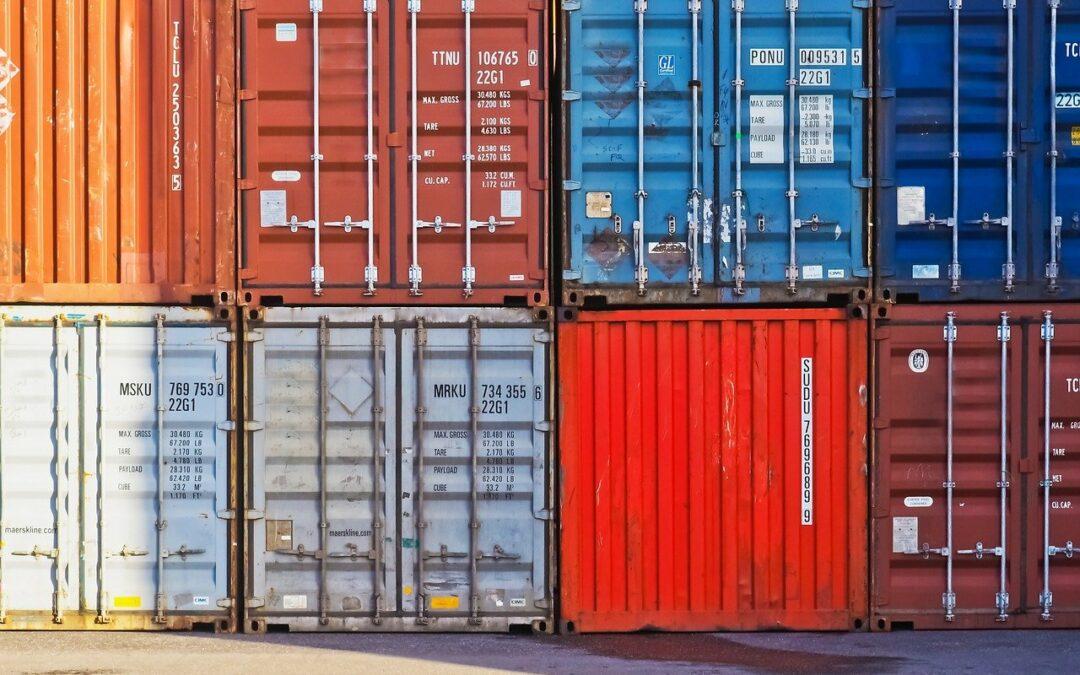 Mox y Navlandis, dos startups logísticas que no puedes perder de vista en 2021 según BI