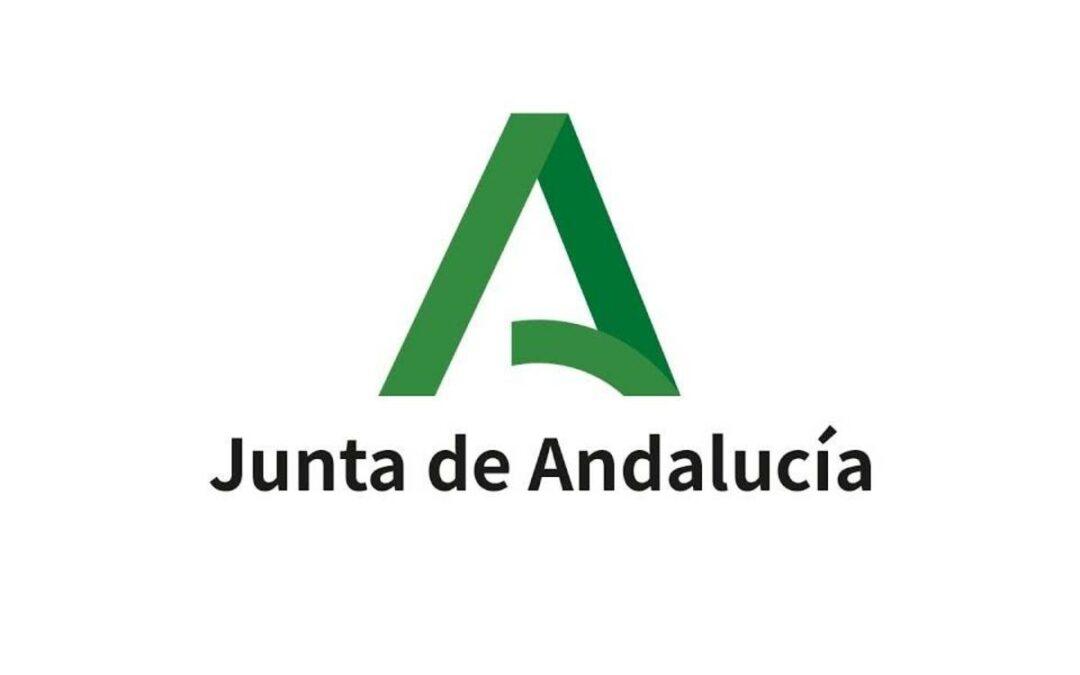 La Junta de Andalucía lanza tres fondos de inversión