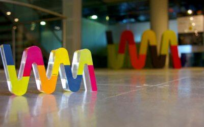 Wayra (Telefónica) alcanza una inversión de 50 millones en sus primeros diez años y una revalorización del 70%