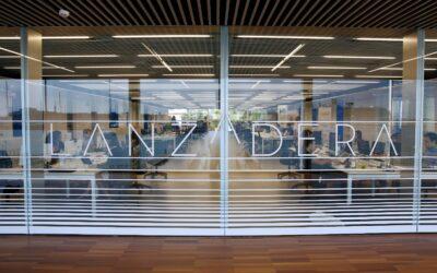 Lanzadera selecciona a 70 empresas marcadas por la tecnología