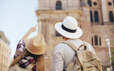 Una de cada diez startups del programa Minerva enfocan sus proyectos al turismo, hostelería y restauración