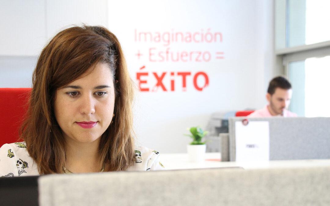 El Programa Minerva revalida como mejor aceleradora andaluza según el ranking nacional de FUNCAS en 2021