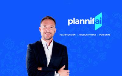 Planificación inteligente de negocios