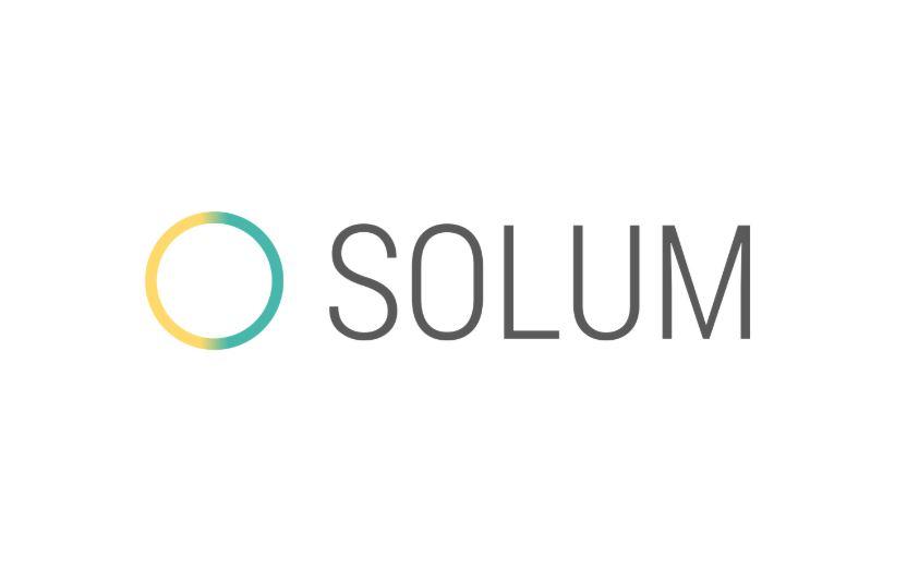 Solum cierra una ronda de 750.000 euros, liderada por Fondo Bolsa Social junto a Capital Energy y Wayra