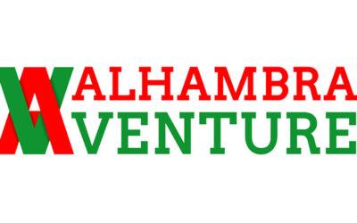 UGRemprendedora participa en el Alhambra Venture