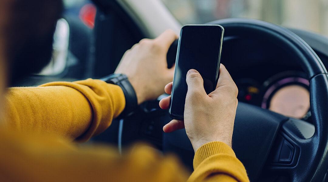 'Startups' aceleradas por Transformación Económica y Vodafone contribuyen a mejorar la seguridad vial