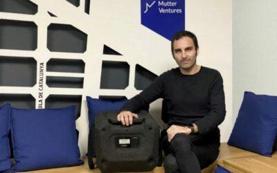 El primer Ventures Builder español que sale a Bolsa: así es Mutter Ventures,