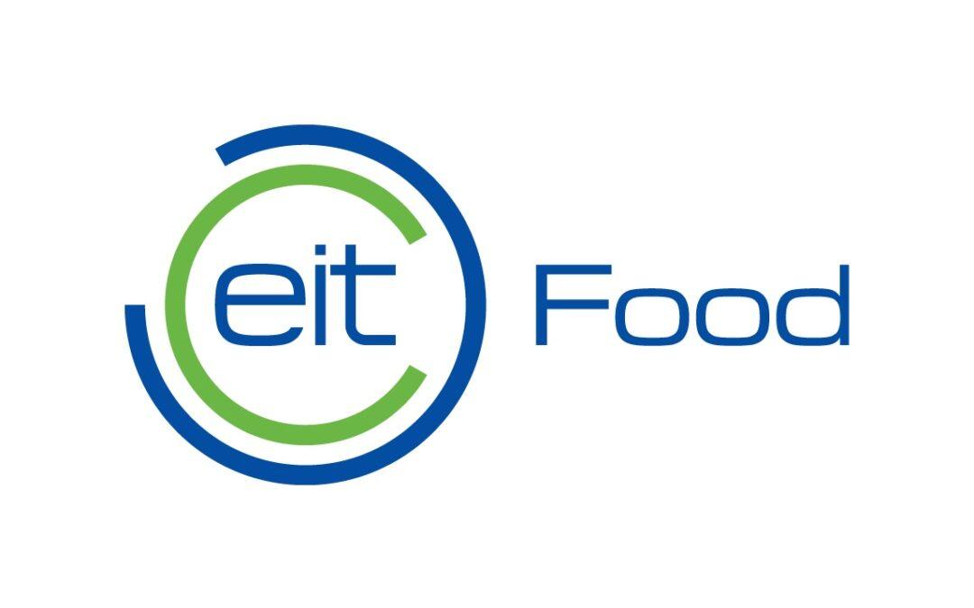 El plazo del Premio de Periodismo EIT Food termina el 15 de septiembre