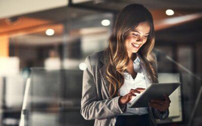 Banco Santander y Amazon Web Services ofrecen 1.000  becas Digital Experience para formación online