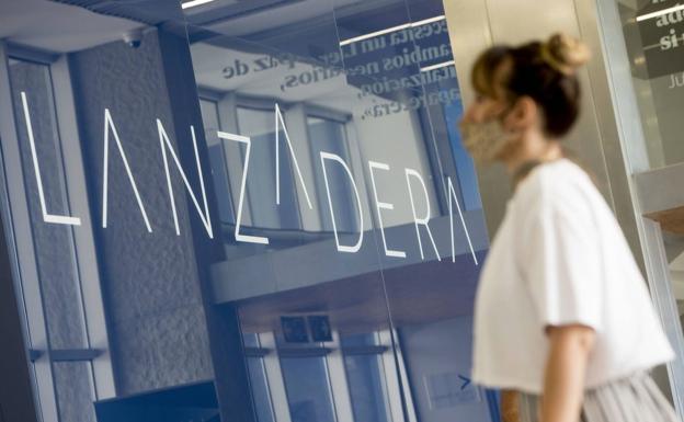 Estas son las 100 startups seleccionadas por Lanzadera