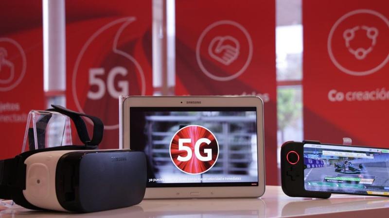 Transformación Económica y Vodafone presentan la edición 2022 de Minerva, que acelerará a 30 startups